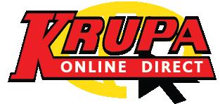 Krupa Online